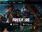game-free-fire-dari-garena-vv.jpg