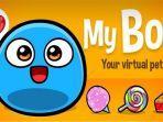 game-my-boo.jpg