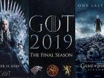 game-of-thrones-season-8-the-final-season_20180917_141227.jpg