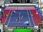 game-online-tenis-profesional-di-jepang.jpg