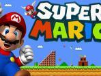 game-super-mario_20160909_143618.jpg