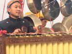 Kemendikbud Dorong Musik Tradisional Bersaing di Kancah Internasional
