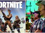 gamers-bermain-fortnite-di-e3-2018_20180803_185201.jpg