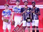 ganda-putra-india-menorehkan-tinta-sejarah-menjadi-juara-thailand-open-2019.jpg
