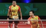 ganda-putra-indonesia-melawan-singapura_20141201_173047.jpg