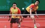 ganda-putra-indonesia-melawan-singapura_20141201_173111.jpg