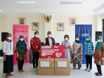 gandeng-uob-indonesia-halodoc-donasikan-20000-masker-untuk-perangi-covid-19.jpg