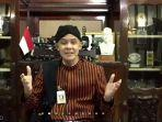 ganjar-pranowo-saat-seminar-daring-indonesian-public-institute.jpg