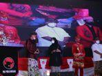 ganjar-raih-penghargaan-trisakti-tourism-award-2021.jpg
