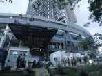 Tempat Nongkrong Baru yang Instagramble di BSD City Serasa Bali