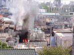 gardu-listrik-jr-east-jepang-terbakar.jpg
