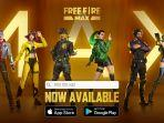 garena-free-fire-max.jpg