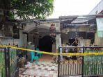 Kronologi Lengkap Polisi di Depok Tembak Istri dan Anak Lalu Bunuh Diri