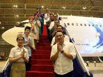 garuda-indonesia-operasikan-airbus-a330-900-neo_20191129_184816.jpg