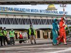 garuda-indonesia-tambah-frekuensi-terbang-di-aceh_20200902_233546.jpg