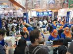 garuda-indonesia-travel-fair-2016-hii_20161009_194343.jpg