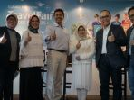 garuda-indonesia-travel-fair_20170918_191639.jpg