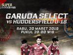 garuda-select-vs-huddersfield-u-18.jpg