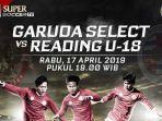 garuda-select-vs-reading-u18.jpg