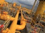 gas-industri_20161006_170709.jpg