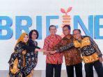gathering-brilliant-retirement-with-dplk-bri.jpg