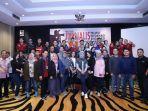 gathering-jurnalis-kementerian-panrb.jpg