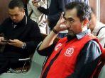 Banyak Tetangga di Sukabumi Kaget Gatot Brajamusti Meninggal, Keluarga Baru Rayakan Ultahnya