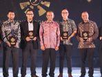 gatot-s-dewo-broto-dan-sponsor-asian-para-games-2018_20181031_181929.jpg