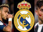 gaung-bursa-transfer-neymar-hingga-bale-di-laga-terakhir-liga-spanyol-real-madrid-dan-barcelona.jpg