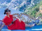 Gaya Syahrini, Melly Goeslaw hingga Agnez Mo Kerap Viral, Ternyata Ini 5 Fashion Stylist di Baliknya