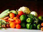 Lindungi Diri dari SeranganStrokeLewat Pilihan Makanan