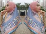 gaya-hijab-kartika-putri-baru-baru-ini-curi-perhatian-netizen_20180311_181441.jpg