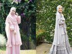 gaya-hijab-syari-untuk-kondangan-20210927100545.jpeg