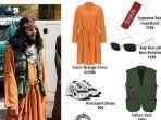 gaya-hippie-pejuang-taliban.jpg
