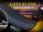 gaya-jok-klasik-giorgio-w175-scrambler.jpg