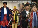 gaya-presiden-jokowi-manortor-dipernikahan-kahiyang-bobby-ini-videonya_20171126_104517.jpg