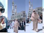 gaya-umrah-syahrini_20170329_133556.jpg