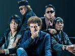 Chord Untuk Indonesiaku - God Bless: Kunci Gitar Paling Mudah Dimainkan