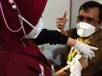 gebyar-vaksinasi-covid-19-bagi-pelayan-publik-pemkot-bandung_20210302_214355.jpg