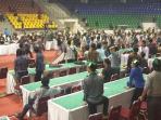 gedung-gelanggang-remaja-pekanbaru-kongres-hmi_20151204_102157.jpg