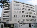 gedung-kedutaan-besar-indonesia-di-shinagawaku-tokyo.jpg