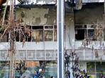 gedung-kejaksaan-agung-mulai-diperbaiki_20200918_232559.jpg