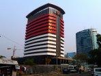 gedung-kpk-baru-telah-berdiri_20151009_192137.jpg