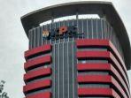 KPK Periksa Direktur Keuangan dan SDM PT Waskita Wado Energi
