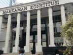 gedung-mahkamah-konstitusi-jakarta_20171128_105217.jpg