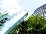Karyawan Baru Mitsubishi Electric Jepang Bunuh Diri, Remunerasi CEO Dikurangi 50% per Bulan