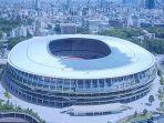 gedung-olahraga-nasional-jepang-tempat-pembukaan-olimpiade.jpg