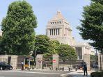 gedung-parlemen-jepang-di-nagatachotokyo.jpg