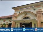 gedung-pengadilan-negeri-surabaya-layanan-hukum-di-pn-surabaya.jpg