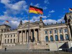 Sistem Pemilu di Jerman: Kanselir Tidak Dipilih Langsung, Pemilih Memiliki 2 Suara Berbeda